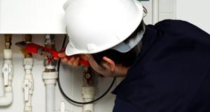 servicio de reparación de calentadores